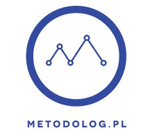 Pomoc statystyczna i analizy w nauce